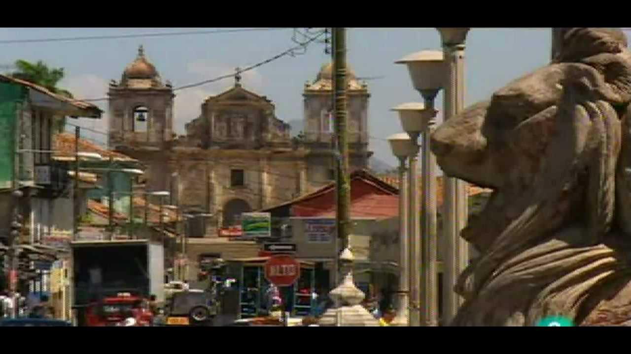Nicaragua el paraiso del agua doovi - El paraiso del mueble ...