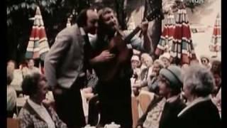 Insterburg & Co. – Medley Peter Ehlebracht und Karl Dall