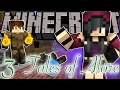 Another Shapeshifter?! | Tales of Alore (Minecraft Roleplay) Episode 3