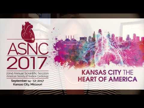 ASNC's CEO Invites Practice Administrators to ASNC2017