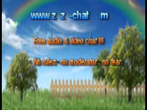 Zozo Chat Free Webcam Audio Video Chat Wmv Youtube