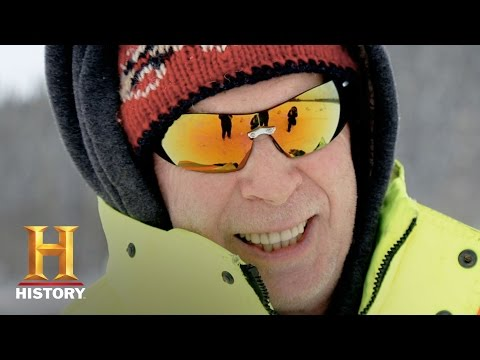 Ice Road Truckers: Art's Advice (Season 10) | History