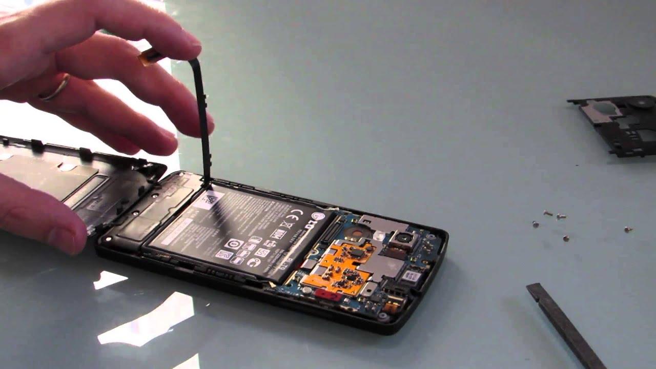 htc nexus 9 battery replacement. google nexus 5 battery replacement surgery htc 9