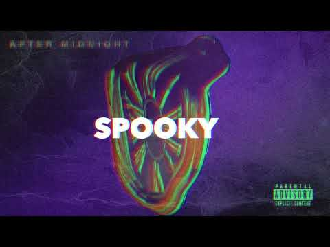 IamG - Spooky ft. Taylor Hill