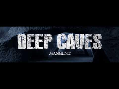 F3U - Deep Caves