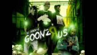 Crooked I - Guns