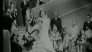 SABICAS / AMAYA  COLOMBIANA  / 1945