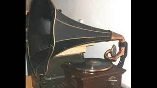Carlos Gardel -Tango Argentino- (Remasterizado 2015)