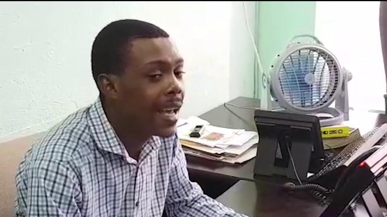 Nation Update: Gov't urged to help vagrants urgently - Dauer: 2 Minuten, 13 Sekunden
