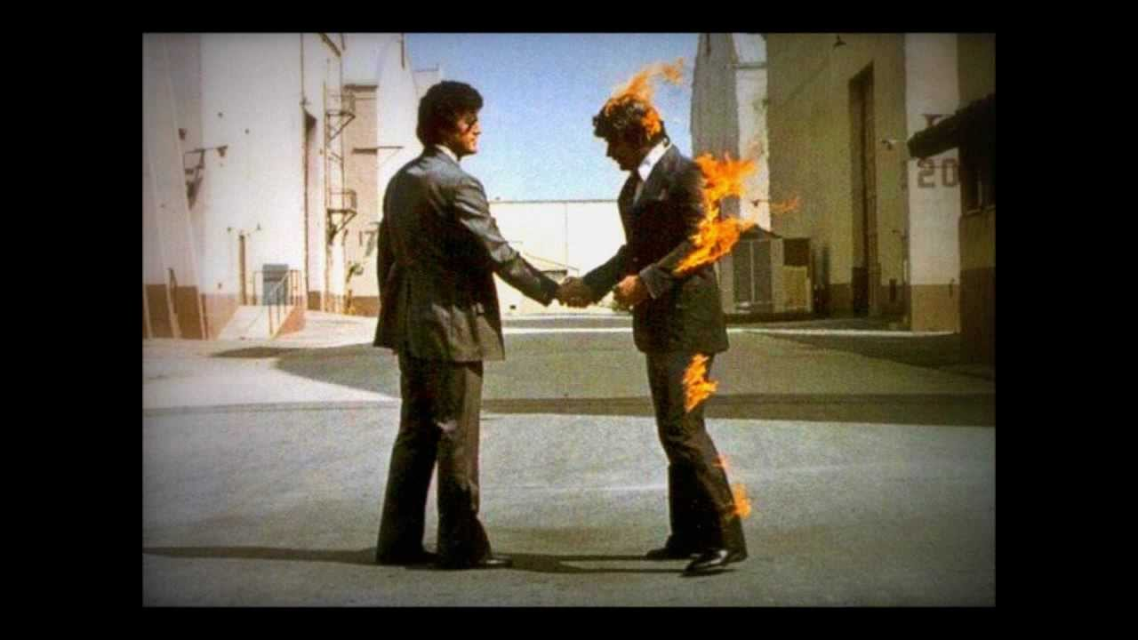 pink floyd wish you were here full album youtube grateful dead