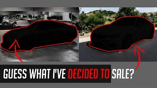 Gambar cover MONSTER UPGRADES ON THE JEEP JK (RAGNAR) + SOME CRAZY CARS UP FOR SALE!!!