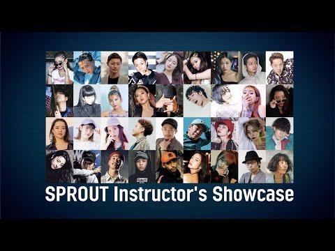 DANCE MASSIVE 2021 / Instructor's Guest Show