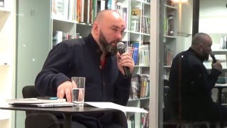 видео Пушкинский музей открыл интернет-магазин