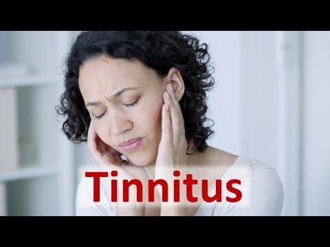 tinnitus-solutions
