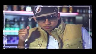 Beat De Reggaeton Free 2014 LinkMp3Full