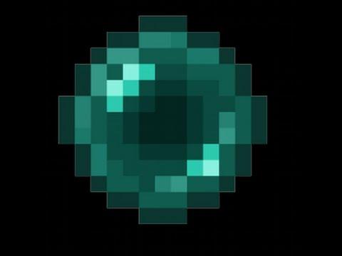 Image result for ender pearl