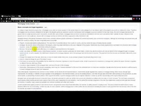 usa mortgage calculator and good mortgage company youtube