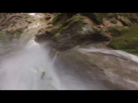 Salt des Freu 27-04-13 (Manolo, Joanton) Caudal Alt