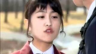 18 vs 29 Siwon cut 7