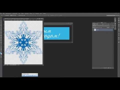 программы для создание анимации рукописного текста