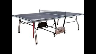 ESPN Table Tennis | Tennis Tables At Walmart ESPN Tennis Table