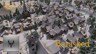 Banished - ep. 2