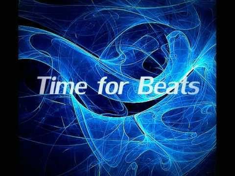 Matrey Project - Time for Beats (Short Mix)