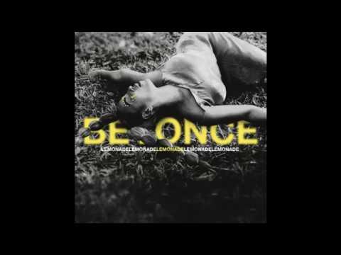 Beyoncé - Daddy Lessons  (Feat. Dixie Chicks)