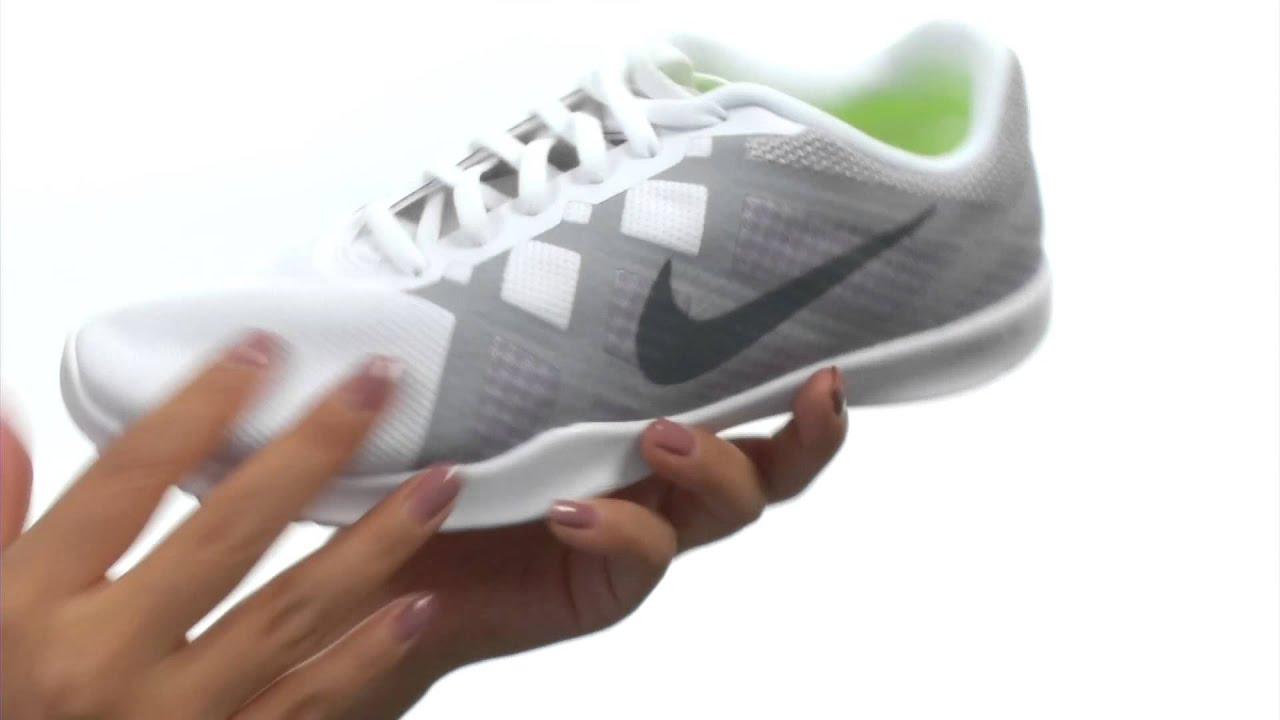 19fb9a2a61c4 Nike Lunar Lux TR SKU 8537169 - YouTube