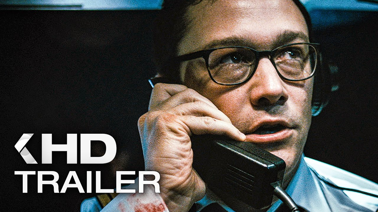1080p~ 7500 [2019] Full Movie Eng Sub free