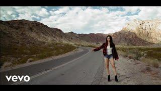 اجمل أغنية فرنسية. ريمكس حماسي 2020 💖 | Indila - Dernière Danse Scott Rill Remix