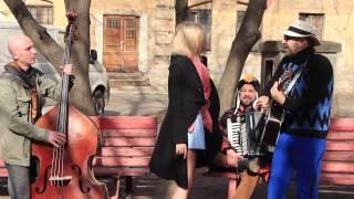 Download Ленинград — СИЗОнная Mp3 and Videos