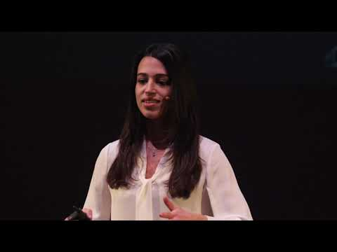 The MRI Scanner Is Coming To Your Home   Lina Colucci   TEDxDuke