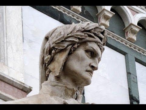 Basilica of Santa Croce, Florence, Tuscany, Italy, Europe