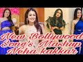 New Bollywood Song's Mashup Musically Neha kakkar