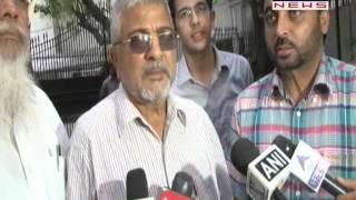 Bhagwant Maan in Depression | PTC News
