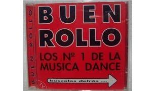 Buen Rollo (1998)