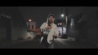 "CNG Ft Kruk One- ""Vandals Pt. 2"" (Official Music Video)"