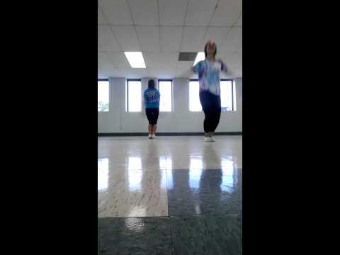 Cheer dance best song ever