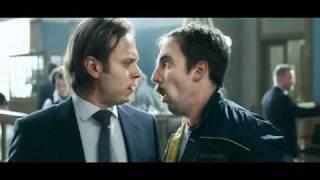 Bröderna Karlsson - Trailer