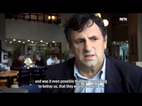Srebrenica  Die Verratene Stadt  (deutscher Untertitel)