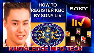 Sony Liv Originals Hollywood LIVE Sport TV Show App|Sony Pictures Network Pvt Ltd.|KNOWLEDGE INFO screenshot 1