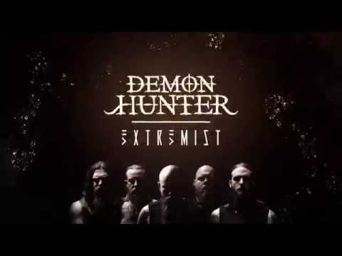 Клип Demon Hunter - Death