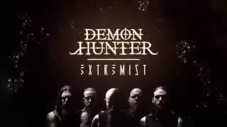 Demon Hunter - Death