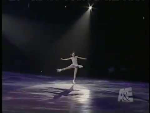2003 Holiday Ice Dreams / Ekaterina Gordeeva & Ilia Kulik