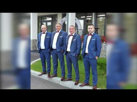 Costelus Piatra Neamt - Banii mei munciti de-o vara 2017 (sarba)