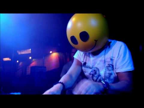 Pitbull feat. Ke$ha - Timber (Mike Candys vs Jump Smokers Bootleg) [X-Mas Gift]