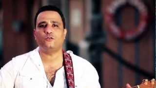 Amar de a poquito-Pedro Miguel Morales