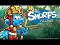 Smurfs' Village - Ancient Jungle Update 1.78.0