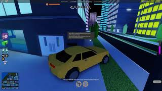 Spinnaker Roblox M. Lasse (has got 1 459 views on a video from a year ago